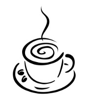 picture-coffee-icon