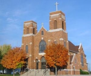 Community News & Events   St Olafs Church